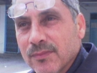 مبادرة لوقف الانتفاضة بقلم:د. طلال الشريف
