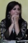 """الانزياحُ الدّلاليُّ في قصيدة """"في مَلاجئ البَراءَة"""" للشاعرة آمال عوّاد رضوان بقلم : عبدالمجيد عامر إطميزة"""