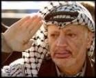 """مرسوم رئاسي للشهيد """"ابو عمار"""" لإعادة إعمار غزة بقلم: د.م. حسام الوحيدي"""