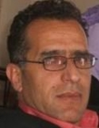 المجلس المركزي الفلسطيني بقلم: مصطفى ابراهيم
