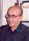 مراجعة نقدية بنية الخبر في انتفاضة لنبيل عودة بقلم:د. أفنان القاسم