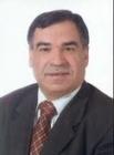 حرامي وطن  بقلم: احمد محمود سعيد
