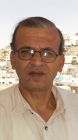 ياسر عبد ربه بقلم : حمدي فراج