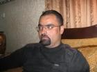 إيران والإصبع الأمريكي بقلم:نسيم قبها