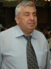 الدكتور محمد البوجي* يحاور الكاتب والناقد نبيل عودة حول معنى الأدب وأهميته