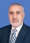 مفاوضات القاهرة إلى أين  ؟ بقلم:د. محمد خليل مصلح