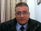علم فلسطين  بقلم: نضال رامز بربخ