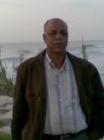 وحيدان بقلم : أحمد الشيخ