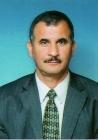 الرئيس ابو مازن رقم لا يقبل القسمة بقلم: د.صالح الشقباوي