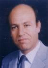 عباس الفلسطيني يقهر الإرهاب الإسرائيلي بقلم: محمود عبد اللطيف قيسي