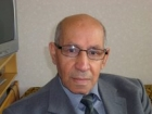 أحداث في ذاكرتي /الحلقة الاولى بقلم:حامد الحمداني