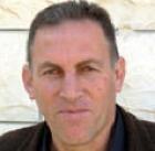 الشاعر عبد الناصر صالح وكيلاً للثقافة الفلسطينية بقلم: شاكر فريد حسن