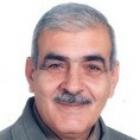الوحدة الفلسطينية استحقاق استراتيجي لا محطة تكتيكية