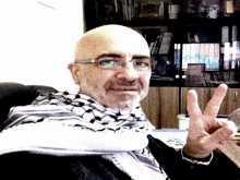 التطرف لدى الإسرائيليين، حيث لا فرق! بقلم: بكر ابوبكر