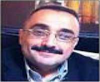 الخليل اي حريق تنتظر؟ بقلم: م. طارق ابو الفيلات