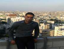 غزة تنتصر.. بقلم:م.أحمد نبيل المدهون
