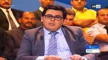 محمد السادس يقدم خطب الفائدة العظمى للمغرب بقلم:أ.محمد بودن