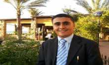 حروب وإنتصارات في حرب واحدة بقلم: أحمد سعيد العسلي
