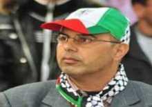 سايكس بيكو 2 واغتيال ياسر عرفات ..بقلم د.مازن صافي