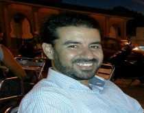 تعليقا على استقالة الكترونية بقلم: محمد كرم البريق