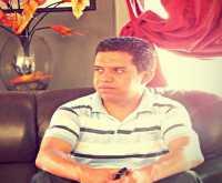 المعارضة اللامادية بقلم: حميد هيمة