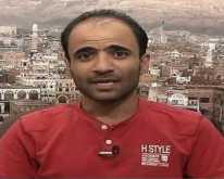 عن الدعوات للاقتتال الطائفي..عذرا لهذه الاسباب اليمن اتجاه خاطئ بقلم : إبراهيم السراجي