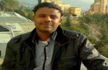 لم ينجحوا وسقطت صنعاء بقلم: أمجد يسلم صبيح