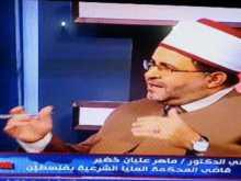 إبحثوا معنا عن النخوة العربية الضائعة!!بقلم:د. ماهر خضير