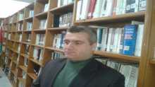 أكتوبر غزة لم يزهر بعد بقلم:د. علاء مطر
