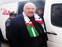الشرقية بقلم:محمد أبو هجرس