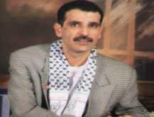 قصيدة دقت ساعة الإستقلال:زياد مشهور مبسلط