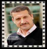 رابطة الصحفيين  الرياضيين إنتخابات واخفاقات وتراشقات!! بقلم:منتصر العناني