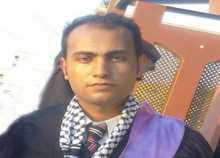 فلسطين بين هجرة الشعب وهجرة المسئولين عن الشعب بقلم:سفيان الشنباري