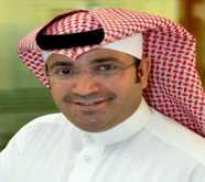 """سلام كبير على """"استاد"""" فهد بقلم:عادل بن حبيب القرين"""