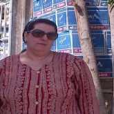 الحرب الاكترونية اشد ضررا من الحروبات المسلحة بقلم سميرة عيسى سلامه