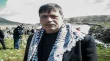 اغضب : إهداء لروح الشهيد القائد زياد أبو عين للشاعر زياد مشهور مبسلط