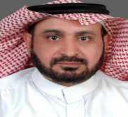 نحن والدجاجة بقلم: صالح بن عبدالله السليمان