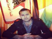 حواتمة : فلسفة الثورة ، وسياسة السلاح بقلم أحمد أبو حليمة