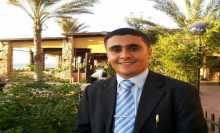 اسرائيل وخرافة الملاحقة الدولية بقلم المحامي أ. أحمد العسلي