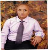 مرابطات دفاعا عن المسجد الأقصى بقلم:د. علي الاعور