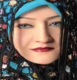 امرأة الأسبوع في برنامج سيدتي : الأديبة الأردنية د.سناء الشعلان