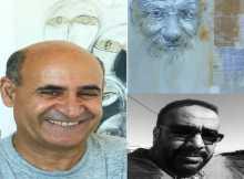 سؤال الهوية أصالة ووجودا: في أعمال عبد الكريم الأزهر ومحمد الأمين