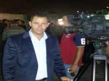 هذا أوان الشّدّ فاشتدّي زيم بقلم: محمد السيد