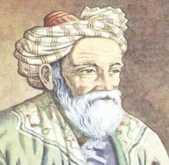 قصيدة جفا وده : بشار بن برد