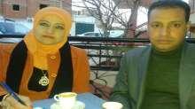 """لقاء مع المسرحيّ الجزائريّ محمد زعيتري""""المسرح والحياة والفكر والتّشكيل"""""""