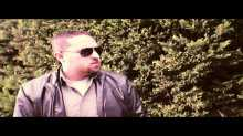حركة فتح : الرصاصة الأقوى في السلاح الفلسطيني بقلم فادي أبوبكر