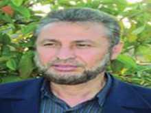في ذكرى يوم الارض بقلم:خالد حسين