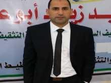 القمة العربية وتحديات العالم العربي  بقلم منصور أبو كريم
