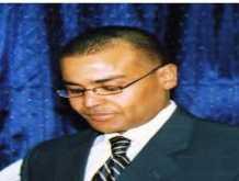 متلازمة الأخطاء الشائعة المتعلقة بحالة الأسرى الفلسطينيين بقلم: ناصر دمج