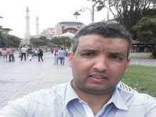 باكستان و الخليج..حلفاء موثوقين بقلم:أحمد أبو دقة